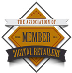 association-of-digital-retailers-150px