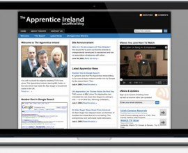 apprentice_may13