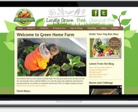 greenhomefarm_may13